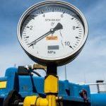 Минрегион предлагает списать поставщикам тепла 10 млрд гривен долгов