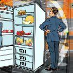 Xiaomi выпустила четыре фирменных холодильника по цене от $140