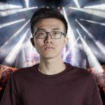Про-игрок в Hearthstone дисквалифицирован за поддержку протестов в Гонконге