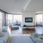 В третьем квартале цены на недвижимость на вторичном рынке Украины выросли на 500 долларов