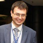 44% экономики Украины находится в тени, — Гетманцев