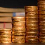 В Украине уменьшилось количество наличных денег