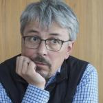 Бывший гендиректор «1+1» Ткаченко подал декларацию на должность главы КГГА