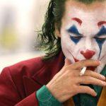 «Джокер» стал самым кассовым фильмом с рейтингом R, обогнав оба «Дэдпула»