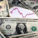 Украинцы в сентябре продали больше валюты, чем купили