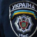 В столице задержан известный киевский мошенник