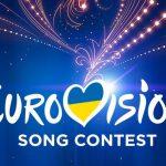 Жюри для нацотбора на «Евровидение-2020» выберут зрители