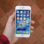 iPhone SE2 будет стоить 400 долларов и выйдет в 2020 году