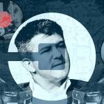 Создатели «Миллиардов» сделают телешоу об Uber