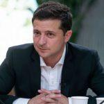 Зеленский назначил новым главой Одесской ОГА криптовалютного миллионера