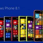 Microsoft назвали точную дату «смерти» Windows Phone 8.1