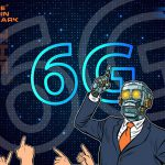 Эксперты назвали сроки внедрения прорывной технологии 6G