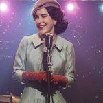 «Удивительная миссис Мейзел» вернется в 3-м сезоне сериала
