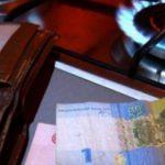 Программу «теплые кредиты» продолжат в следующем году