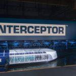 Голландский изобретатель представил устройство для очистки Тихого океана от мусора