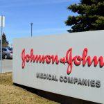 Johnson & Johnson выплатят 8 млрд долларов компенсации за побочный эффект лекарства