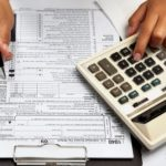 Крупный бизнес увеличил декларирование НДС в сентябре на 13%