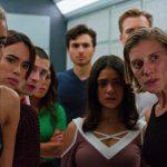 Сериал «Другая жизнь» от Netflix продлили на 2-й сезон, хотя отзывы и были плохими
