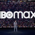 HBO Max: подписка за 15 долларов, новый приквел «Игры престолов» и сериал про «Зеленых фонарей»