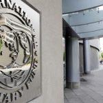 Миссия МВФ вскоре вернется в Украину