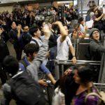 Из-за беспорядков в Чили погибли уже 3 человека