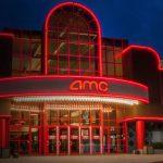 Крупнейшая сеть кинотеатров США запустит собственный стриминг