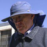 Австралиец был выпущен из тюрьмы, где несправедливо провел 19 лет