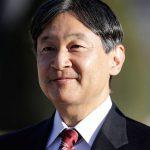 Зеленский поедет в Японию на интронизацию императора
