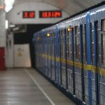 Завтра в Киеве могут ограничить работу 3 станций метро