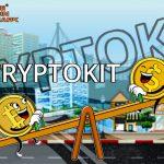 Надежный и выгодный обмен цифровых и криптовалют
