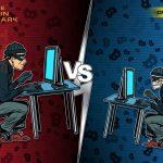 Немецкий программист взломал сервер вымогателя биткоинов в ответ на атаку