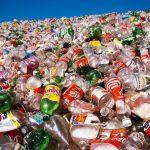 Coca-Cola, Nestlé и PepsiCo больше всех загрязняли планету пластиком в этом году