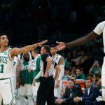 Баскетболист с ростом 231 см получил сотрясение, ударившись головой о потолок