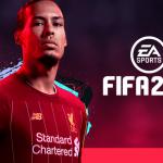 FIFA 20 вышла 2 недели назад: первая статистика