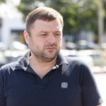 За арестованного заместителя мэра Днепра сразу внесли залог — он не поехал в СИЗО