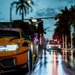 «Бежать вам некуда»: вышел релизный трейлер Need for Speed: Heat