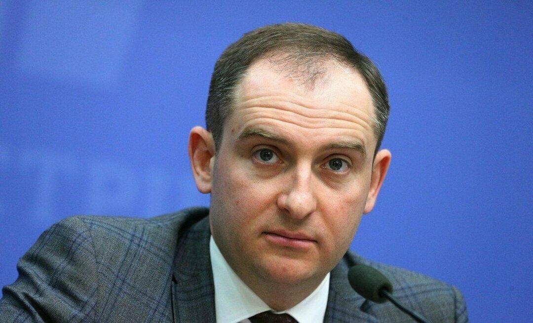 Верланов Сергей Алексеевич —
