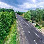 За 9 месяцев 2019 года на дороги не распределили 6,3 млрд гривен