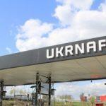Чистый доход Укрнафты за 9 месяцев 2019 года снизился на 5,7 млрд гривен