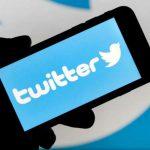 Twitter позволяет пользователем скрывать ответы на свои твиты