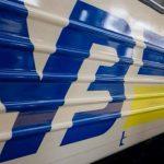 Укрзализныця планирует увеличить количество скоростных поездов