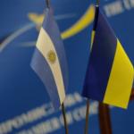 Аргентина продлила безвиз для украинцев