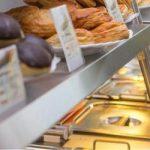 Правительство выделило 400 млн гривен на оборудование пищеблоков в школах