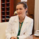 Эпидемии дифтерии в Украине пока что нет — Минздрав