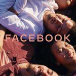 Facebook показал новый логотип корпорации