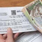 В Минсоцполитики назвали средний размер субсидии и льготы на ЖКУ за октябрь