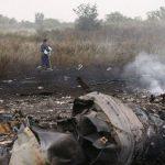 Свидетелям с информацией о сбое рейса MH17 могут предоставить программу защиты