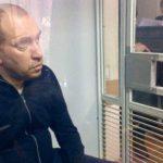 «Крестного отца контрабанды» Альперина арестовали