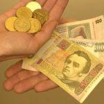 Кабмин выделил более 125 млн гривен на жилье для детей-сирот