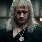 Netflix опубликовали гифки с названиями эпизодов «Ведьмака»